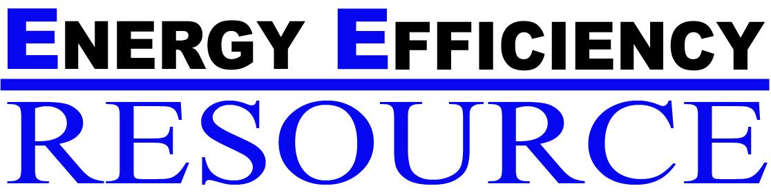 Energy Efficiency Resource